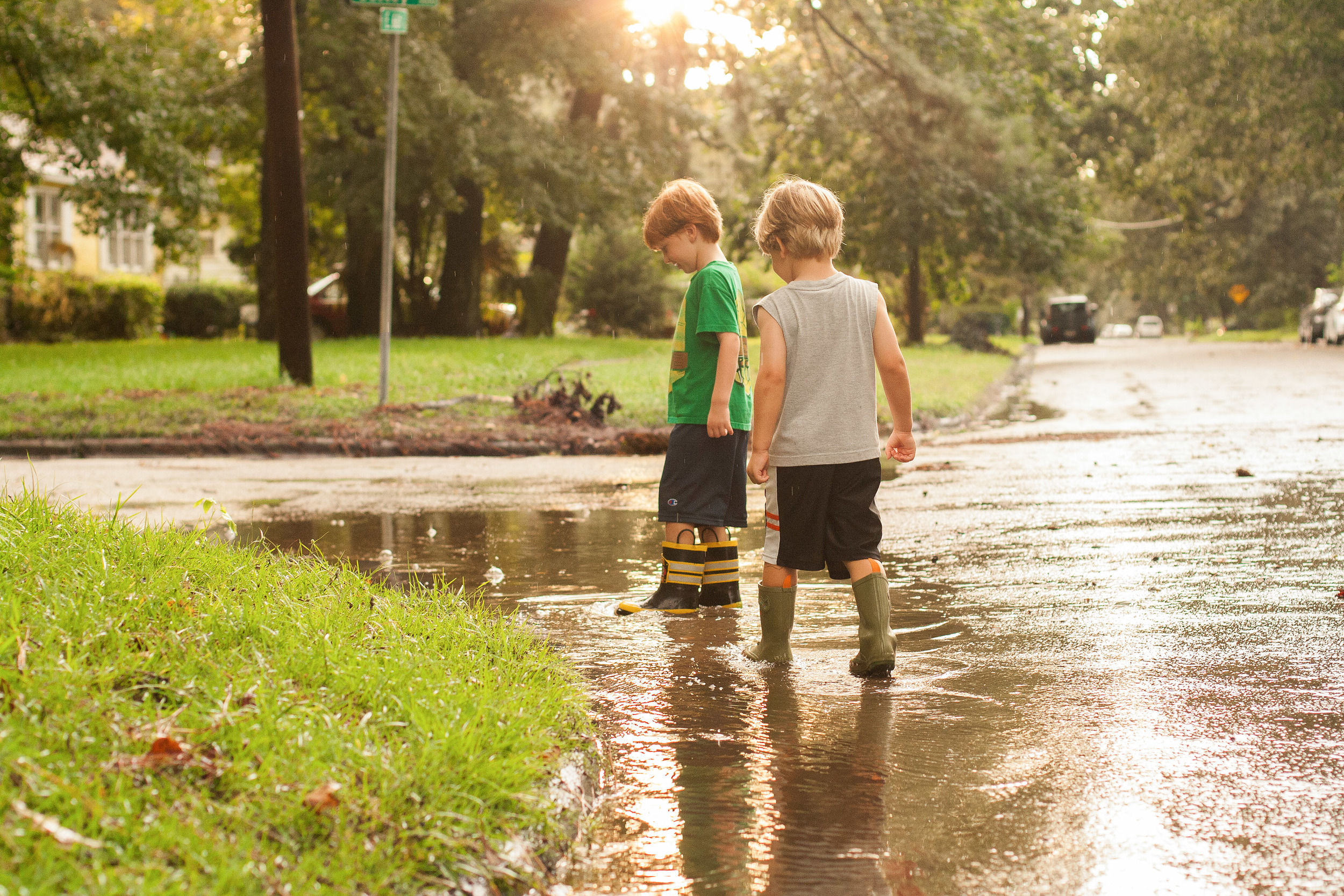 Puddle Jumping-1.jpg
