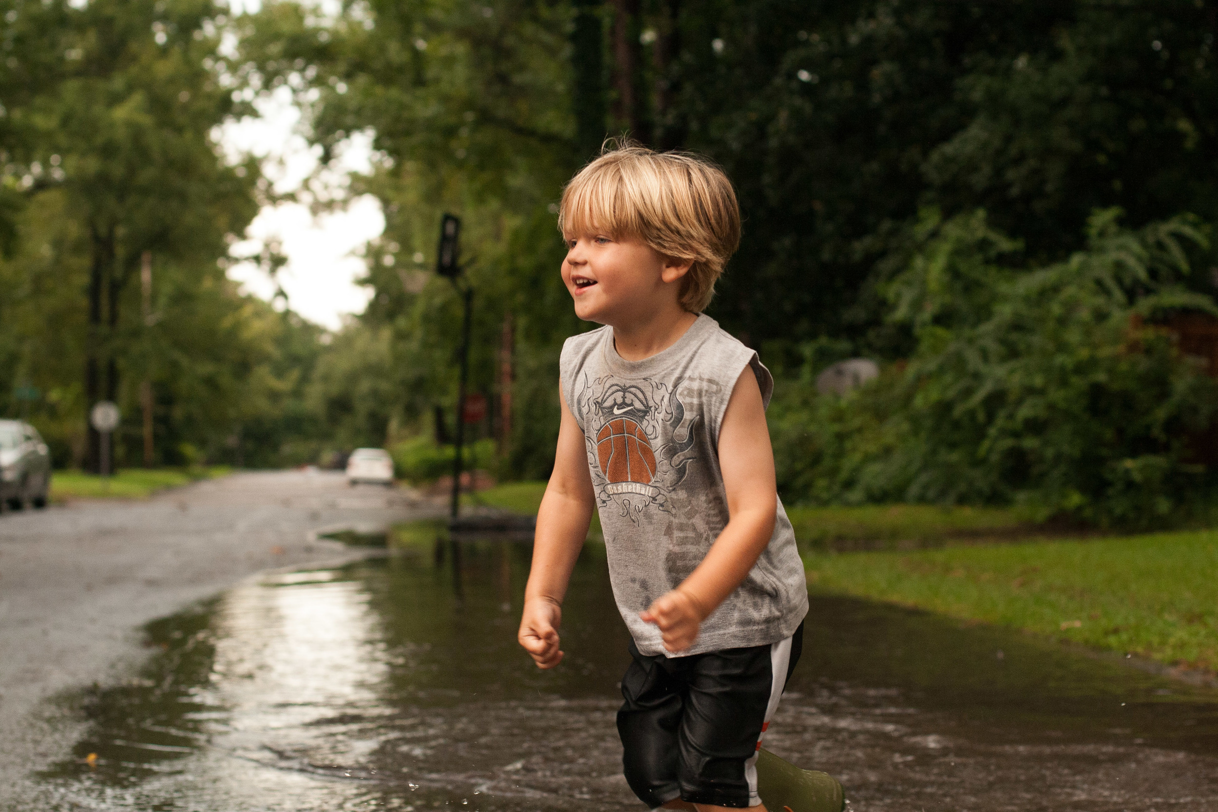 Puddle Jumping-5.jpg