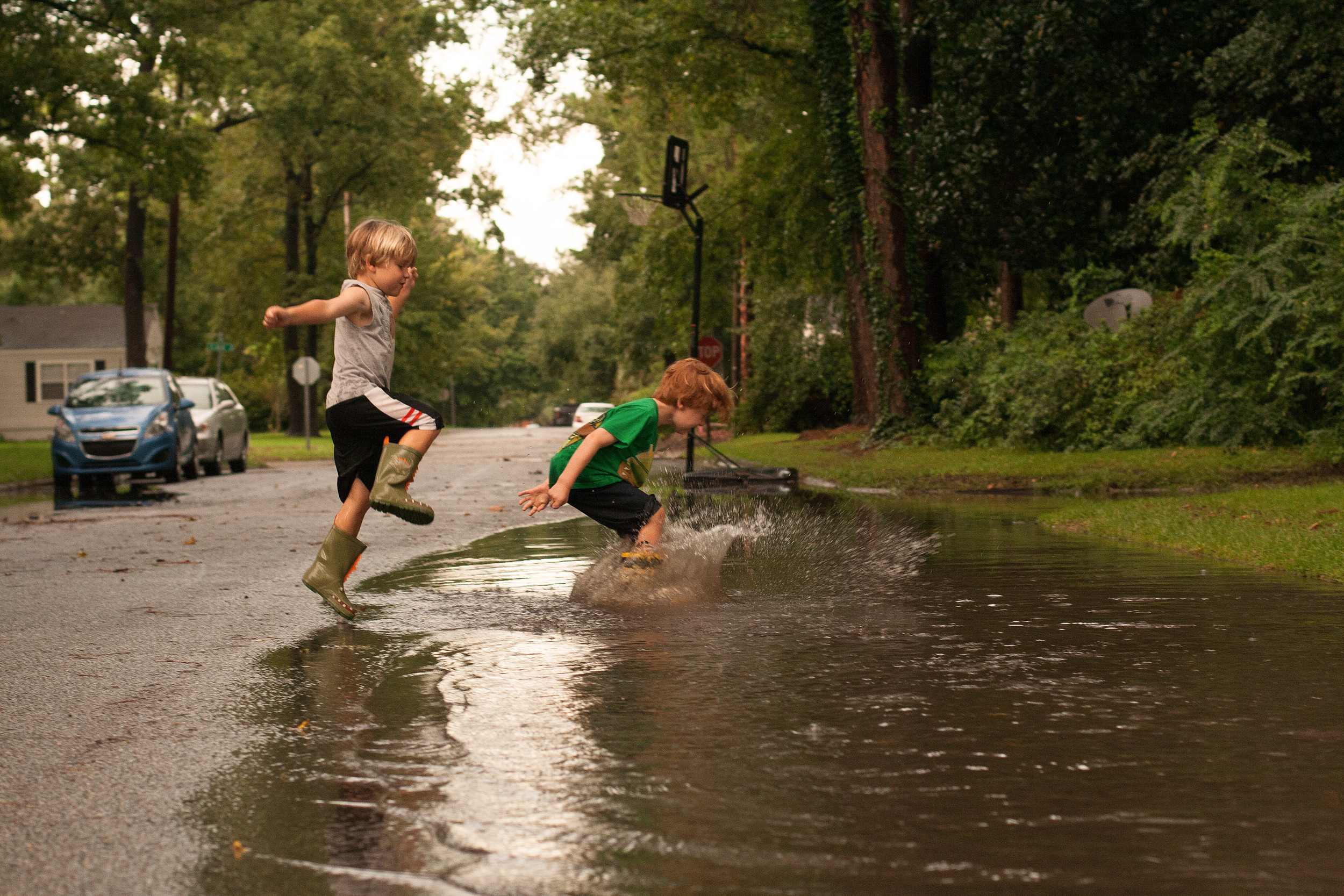 Puddle Jumping-4.jpg