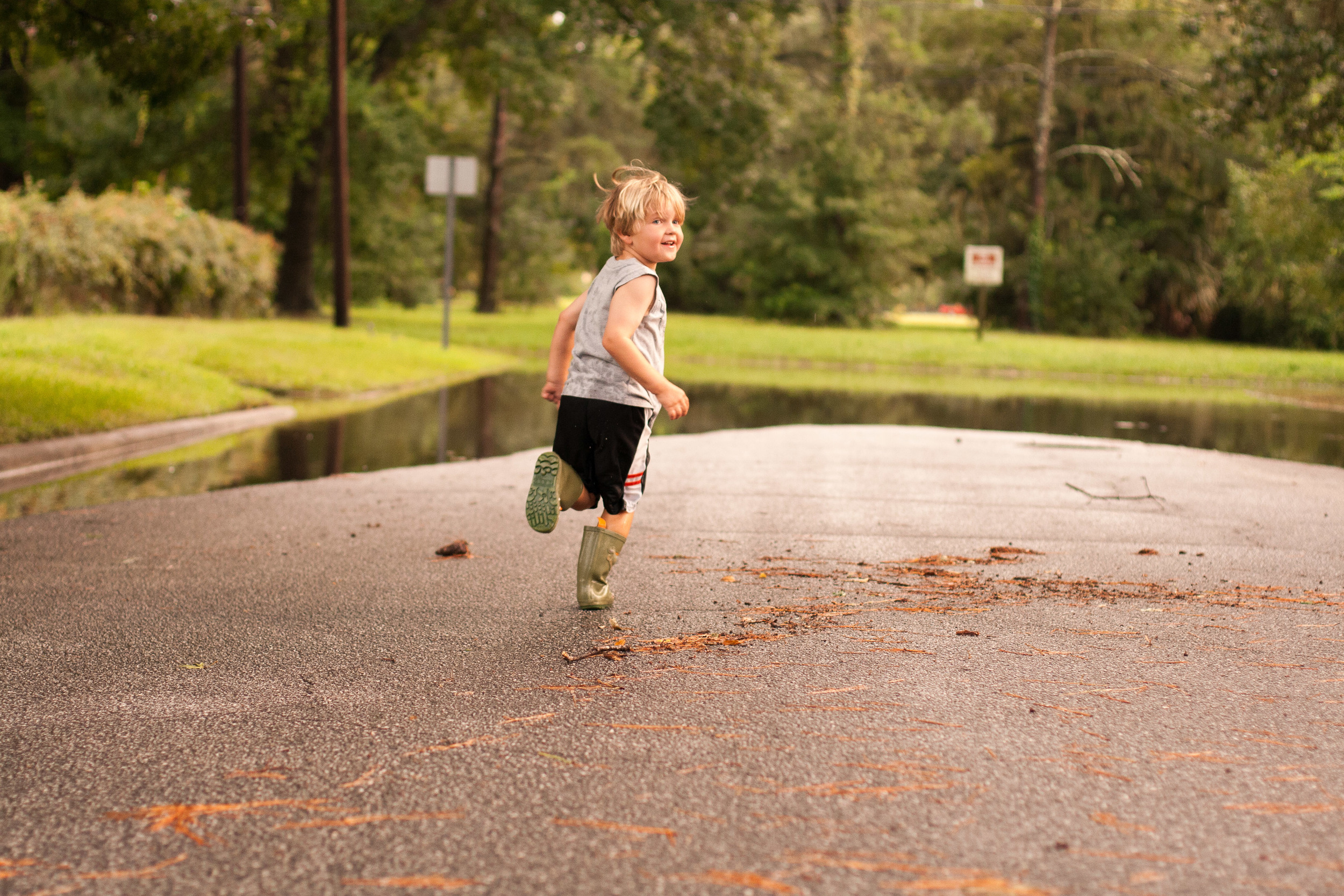 Puddle Jumping-7.jpg