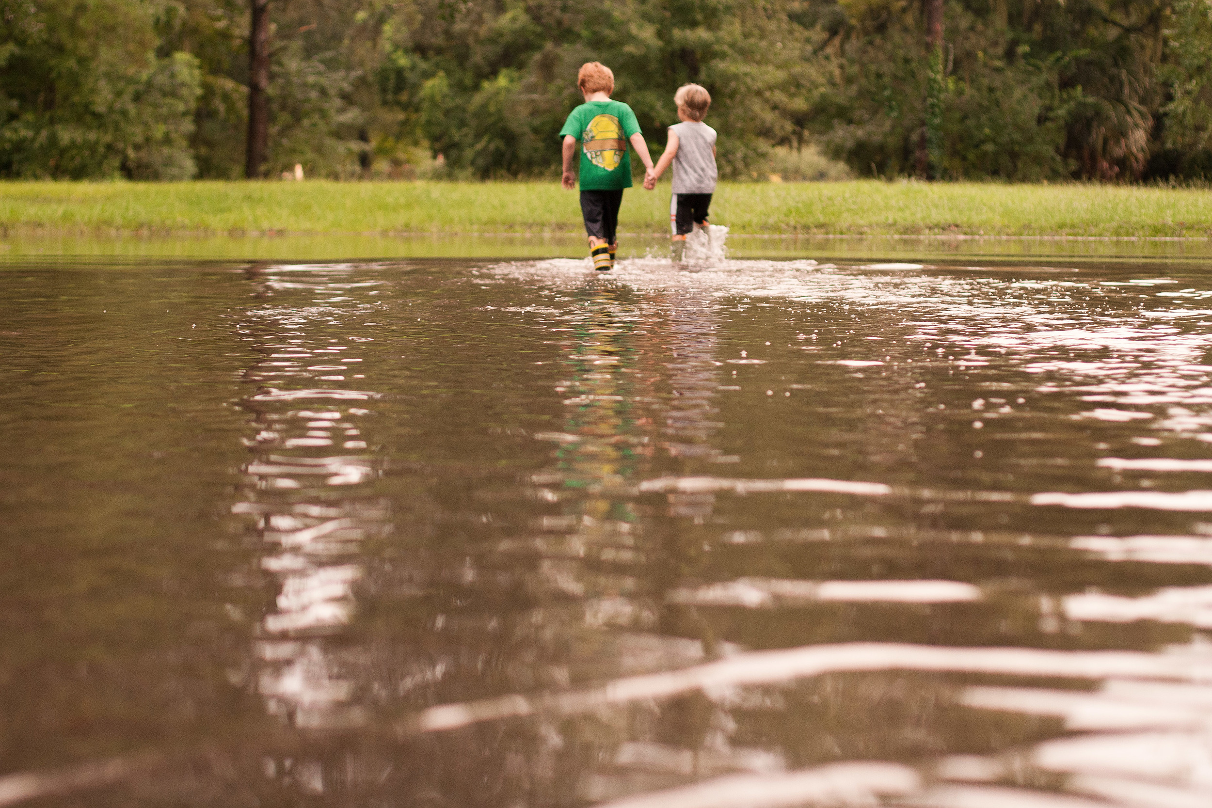 Puddle Jumping-8.jpg