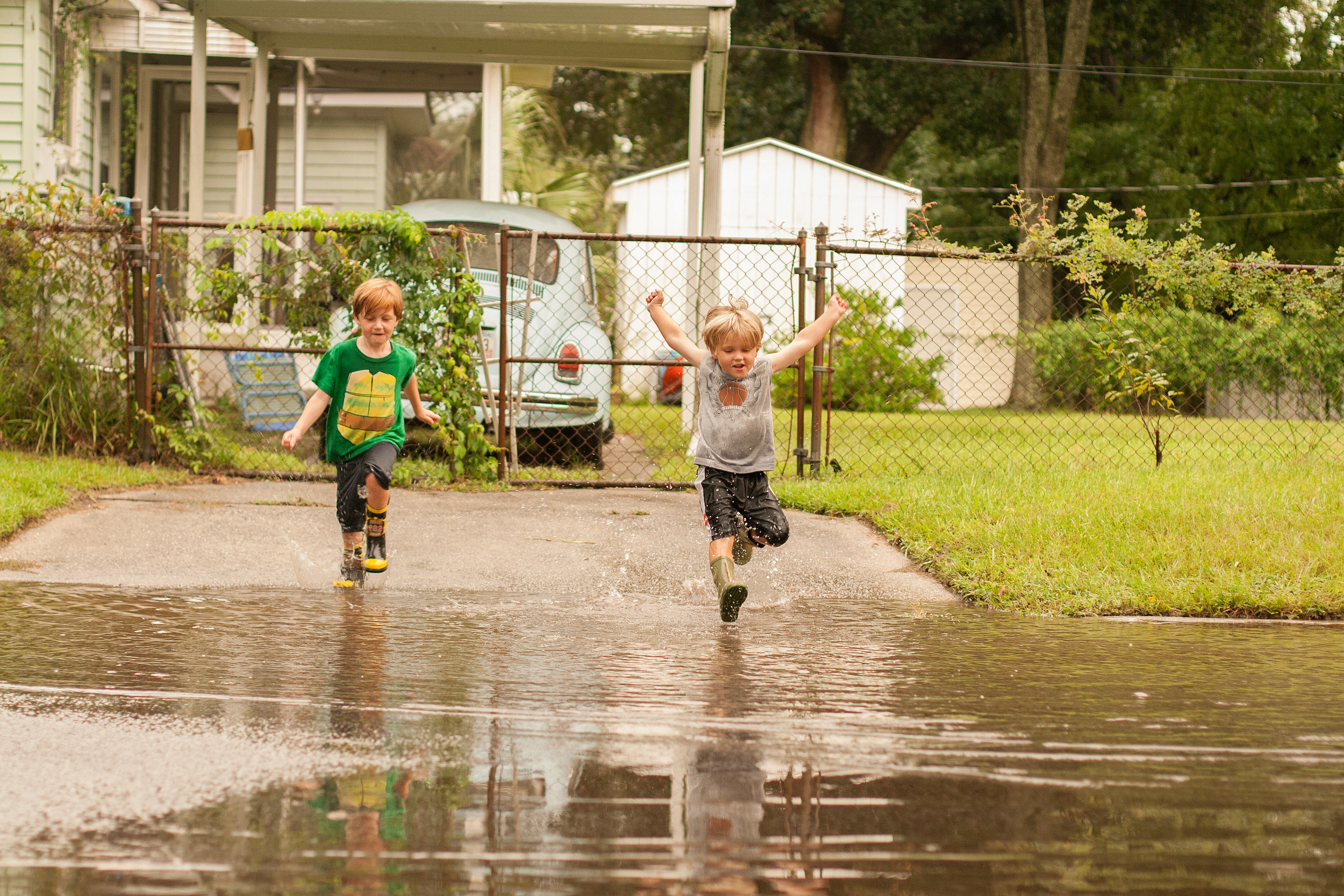 Puddle Jumping-9.jpg