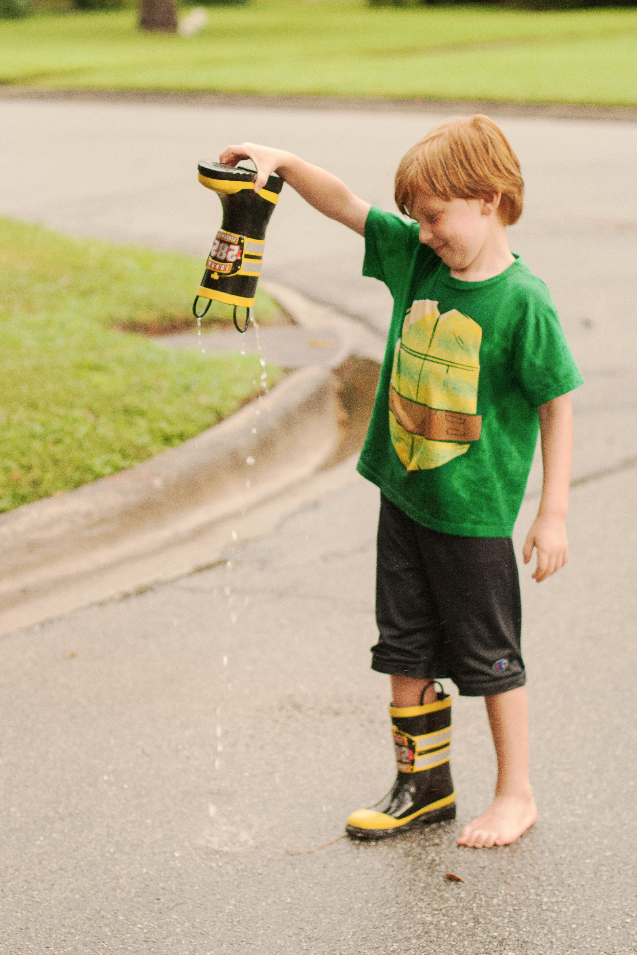 Puddle Jumping-12.jpg