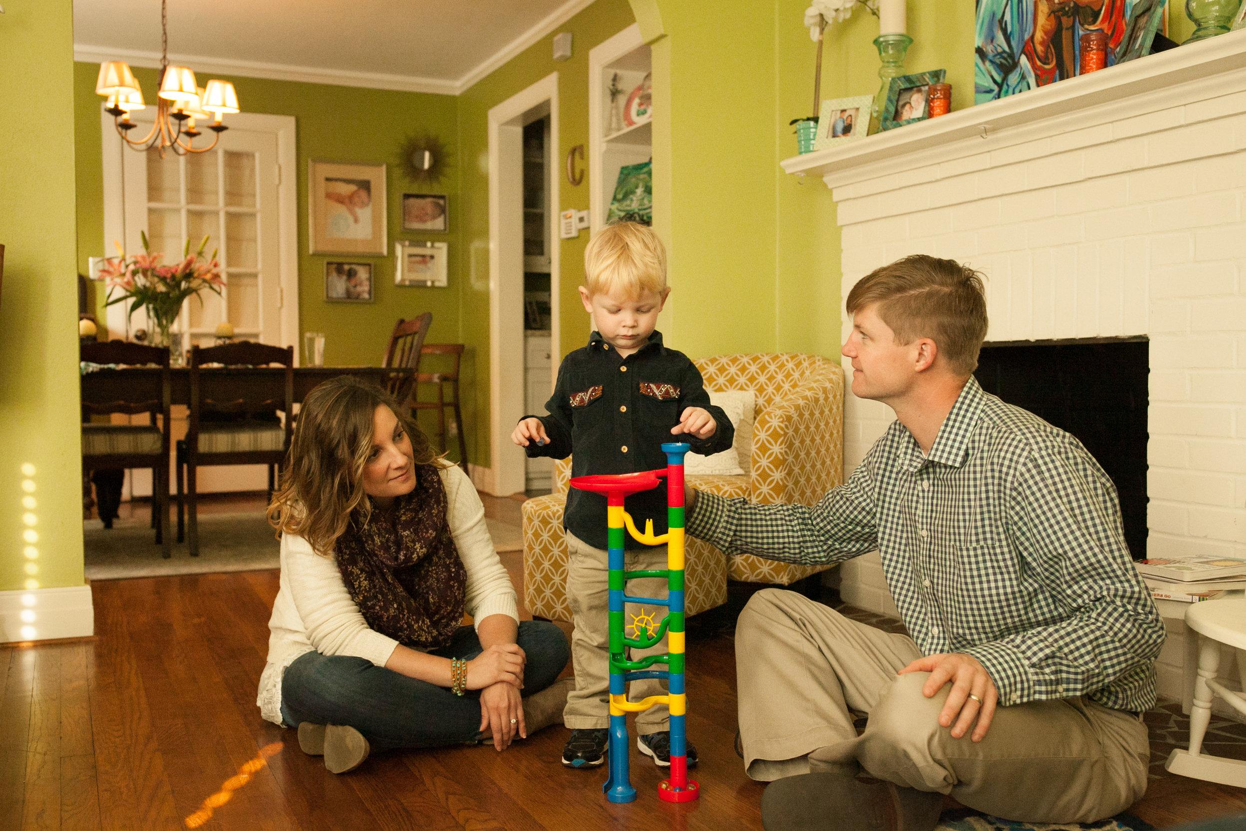 Carson Family-5.jpg