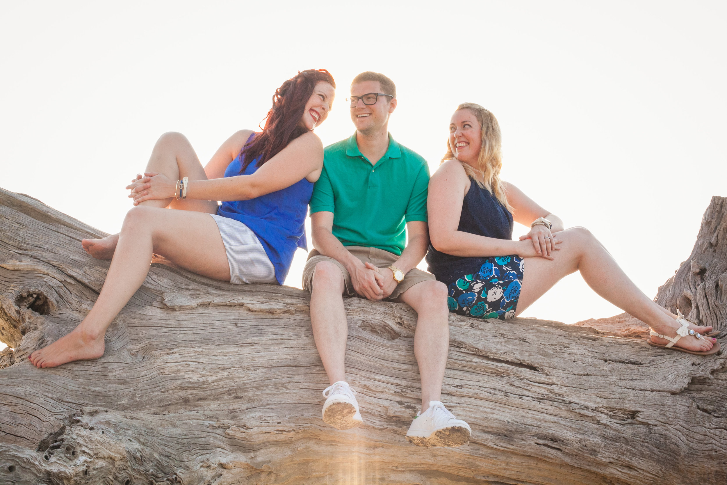 Jekyll Island Family Session, laurie schultz photography