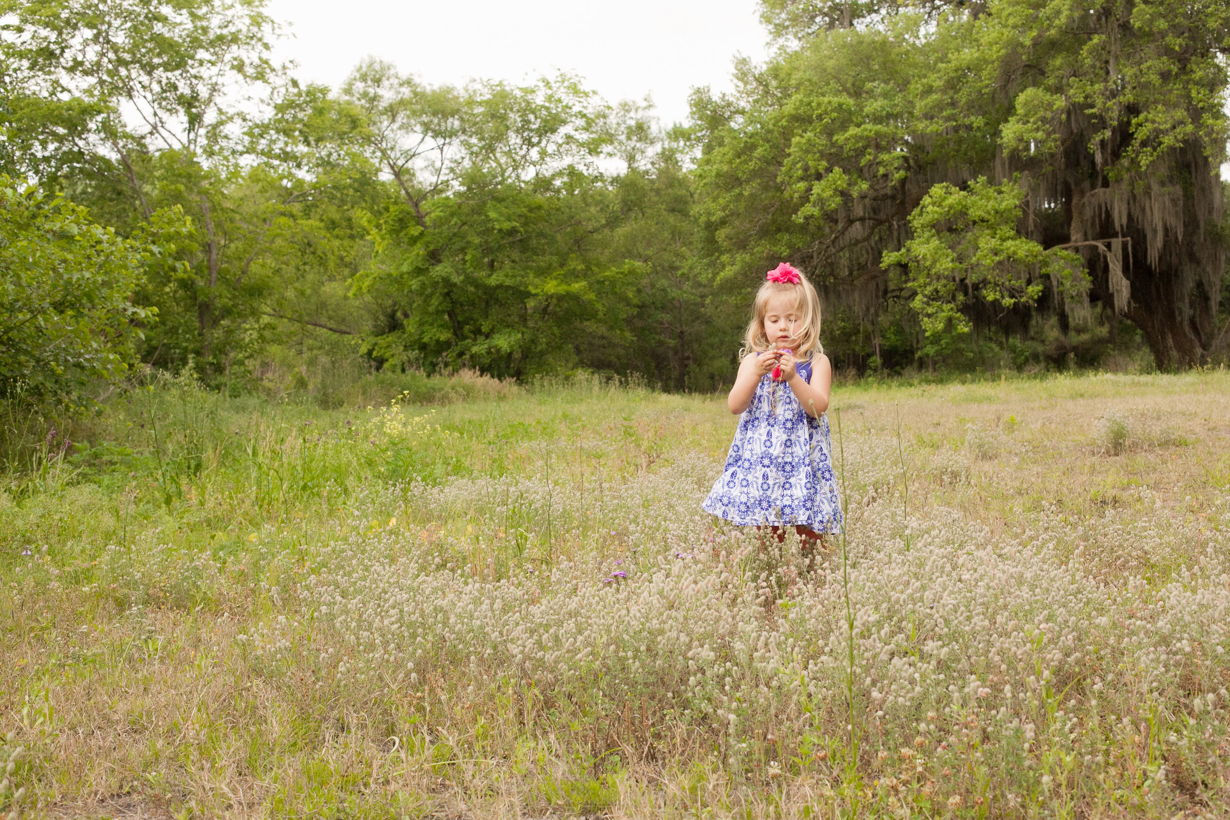 Savannah Family Session, Laurie Schultz Photography