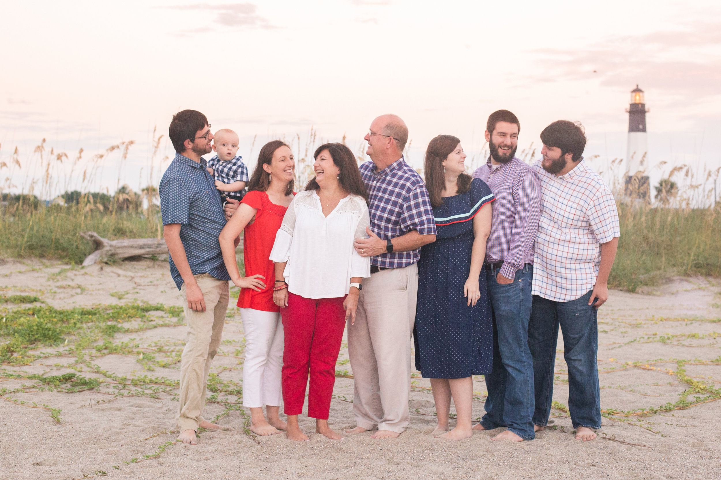 Hanna Family 2017-2.jpg