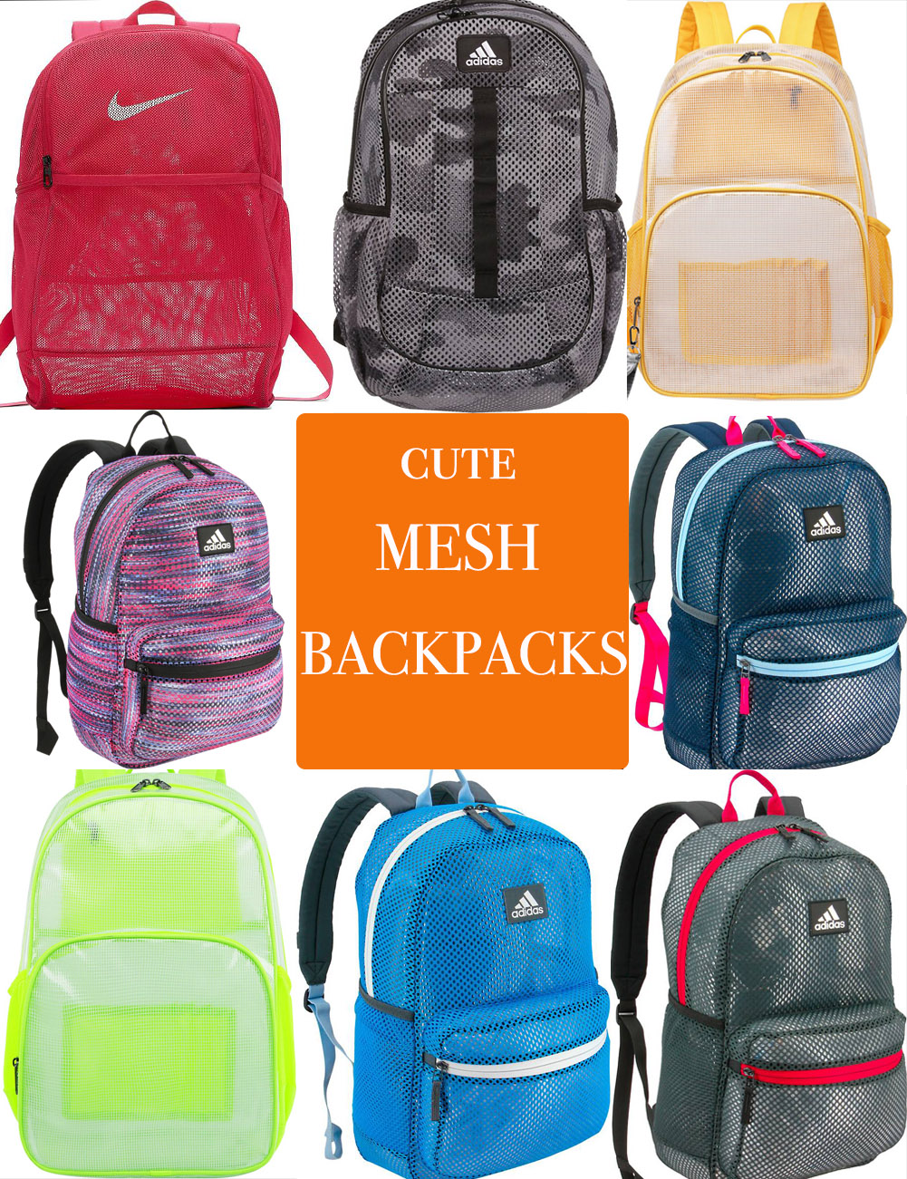 meshbackpacks.jpg