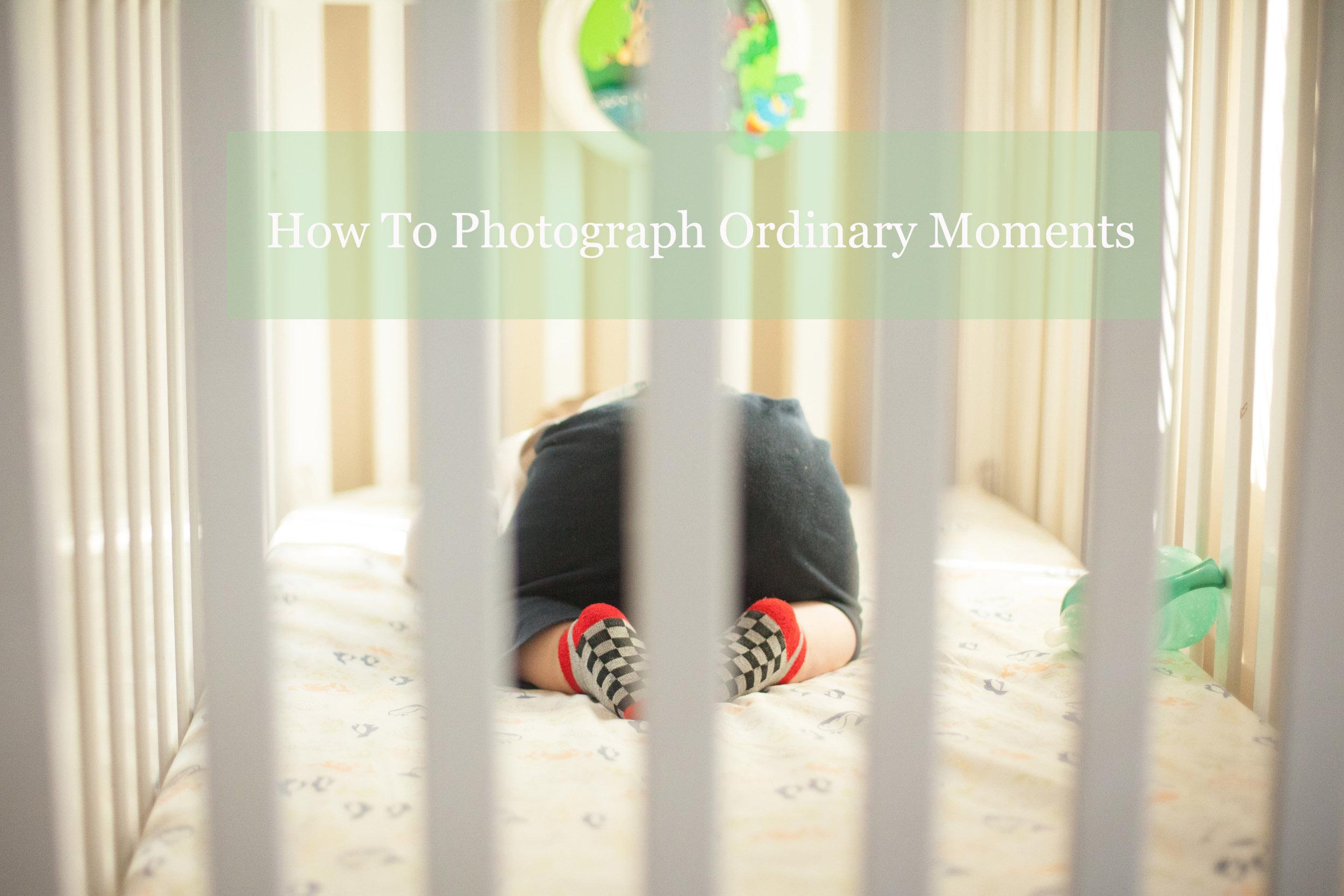 ordinarymoments.jpg