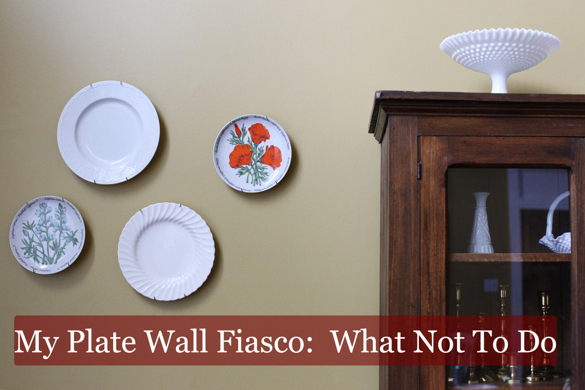 platewall1 copy.jpg