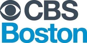 cbs+boston+logo.jpeg