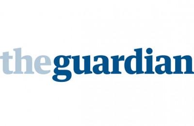 The-Guardian-Logo-Font.jpg