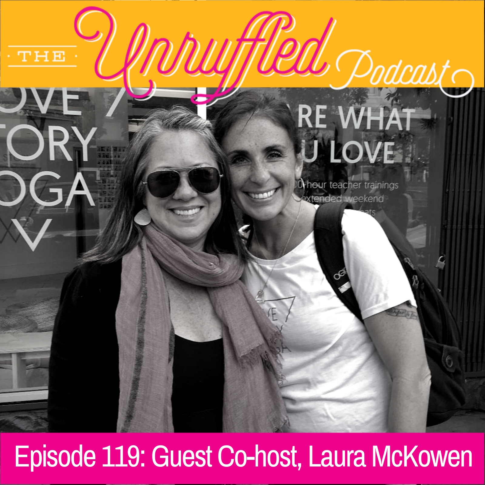 unruffled-podcast-ep119-laura-mckowen