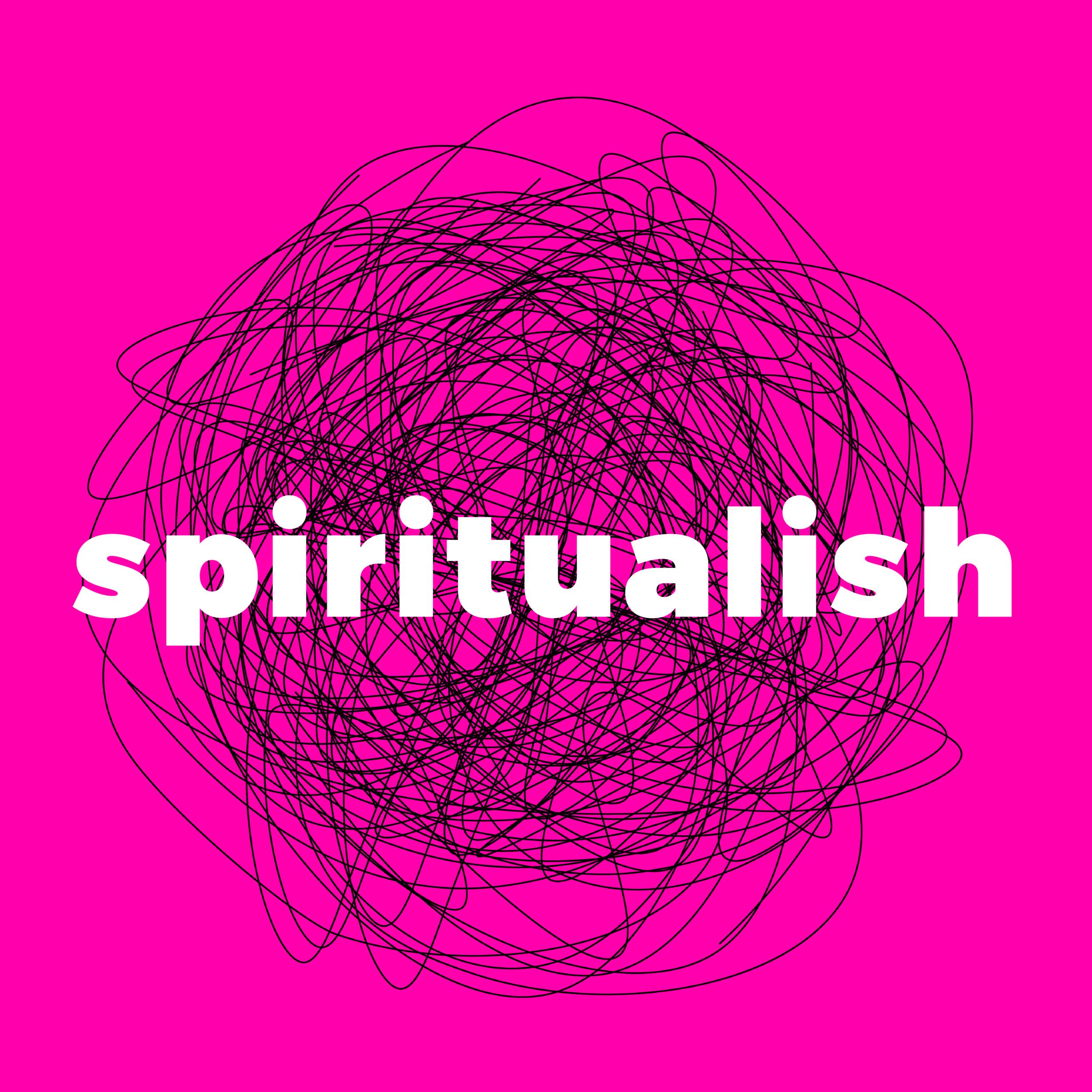 spiritualish_logo.png