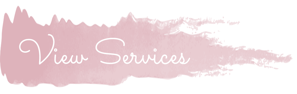 wedding planning services.png