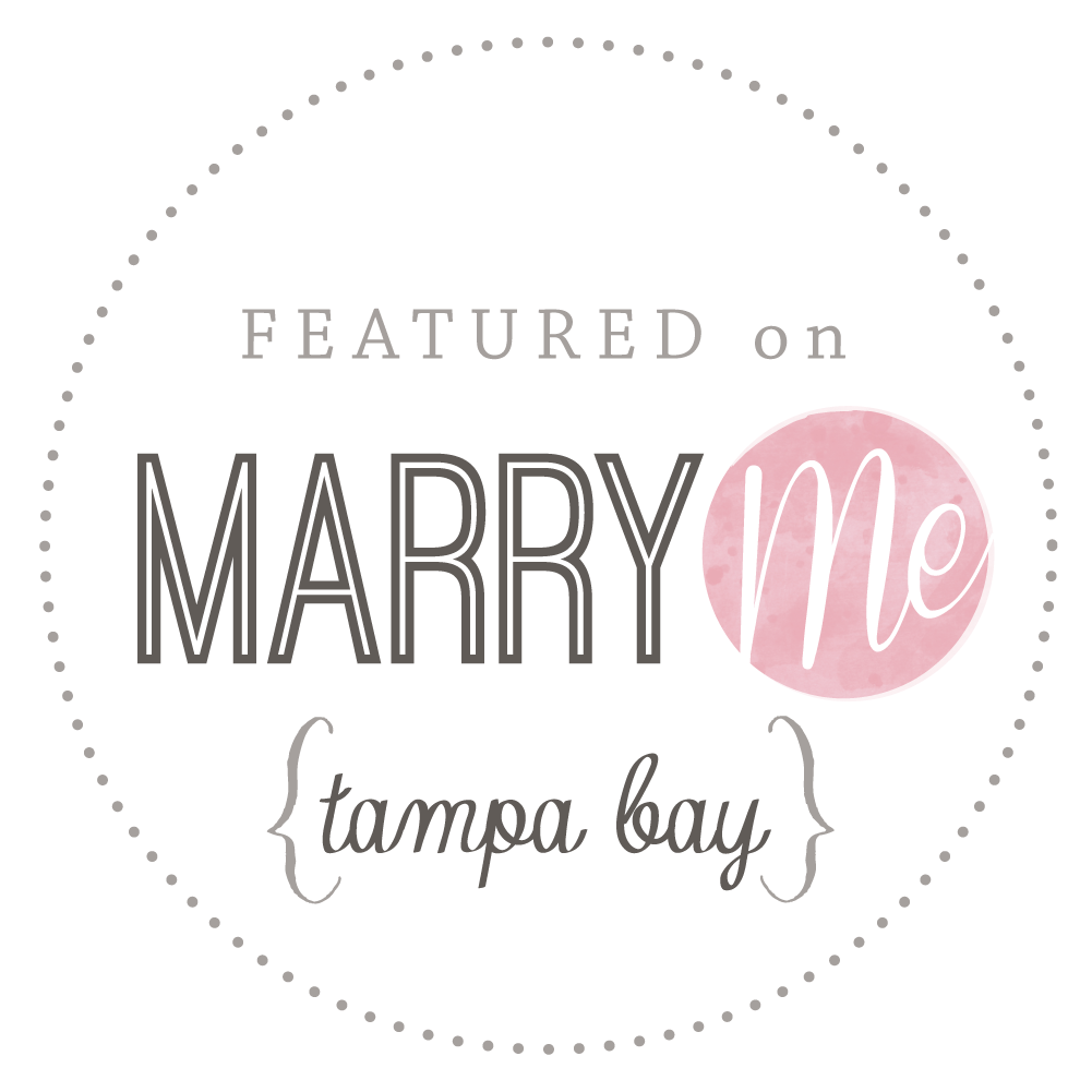 featured on marry me tampa bay