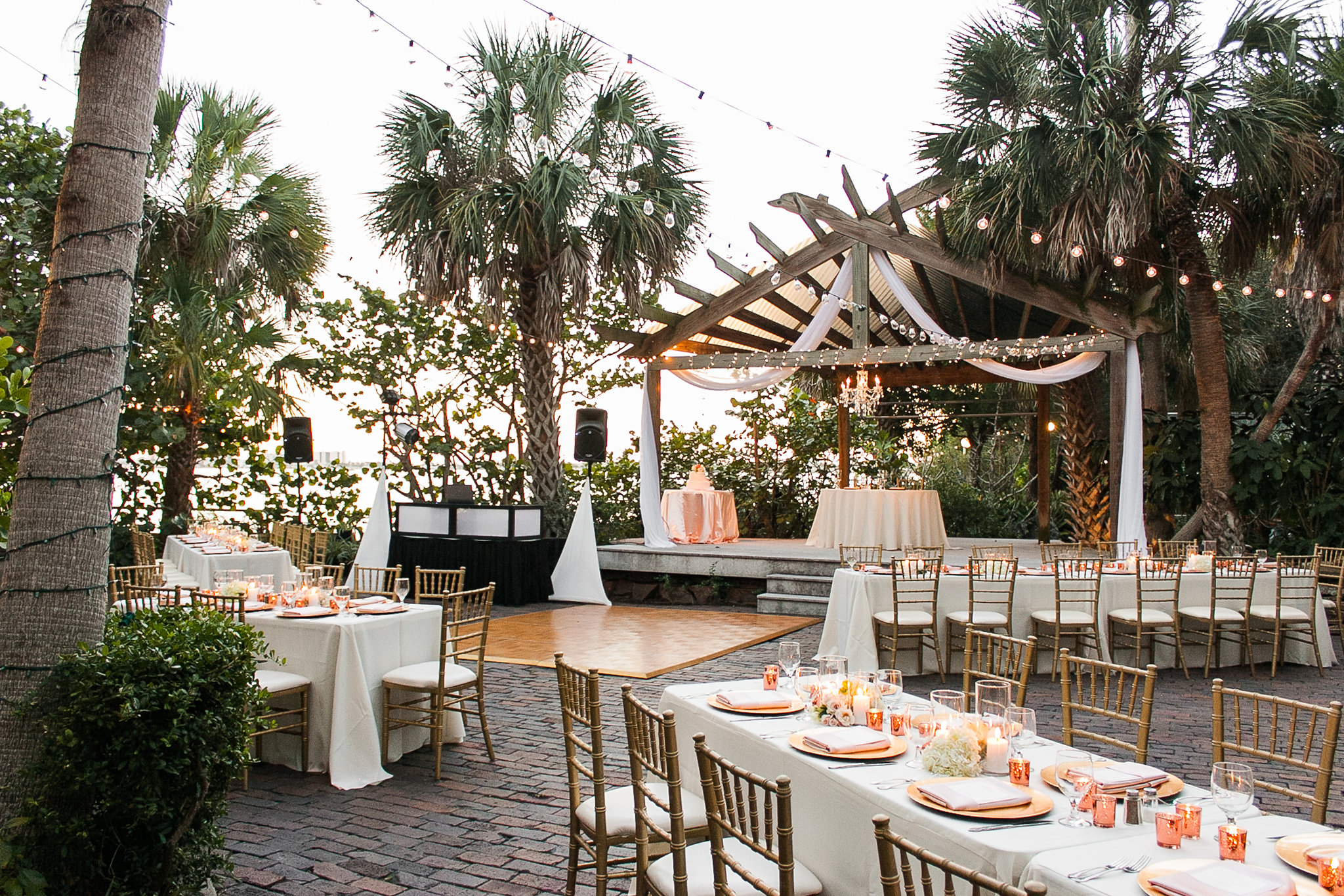 This-Good-Life-Photography-Sacred-Lands-Outdoor-Reception-St-Petersburg-Florida-Wedding-Photographer-127.jpg
