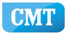 CMT logo.jpg