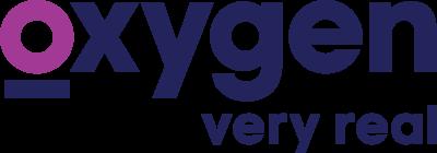 Oxygene logo.png