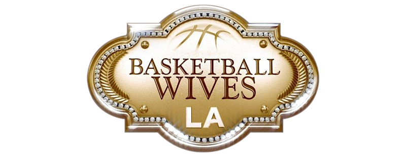 basketball-wives-la.png