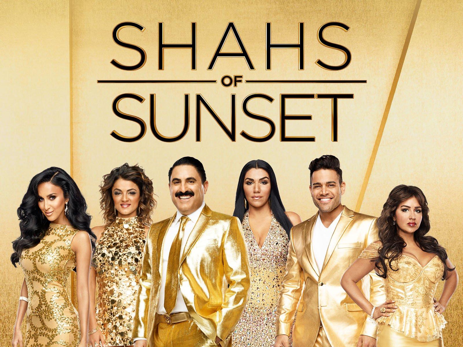Shahs.jpg