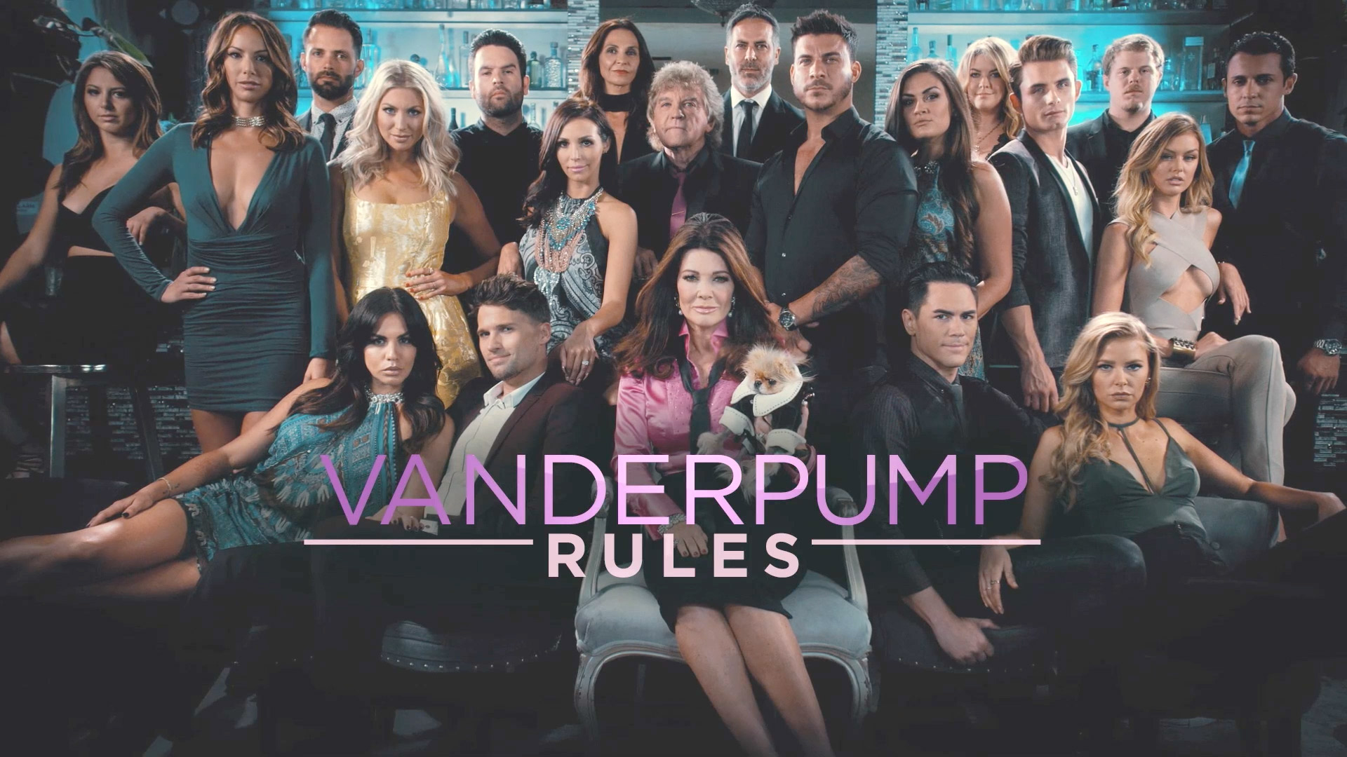 Vanderpump Rules.jpg