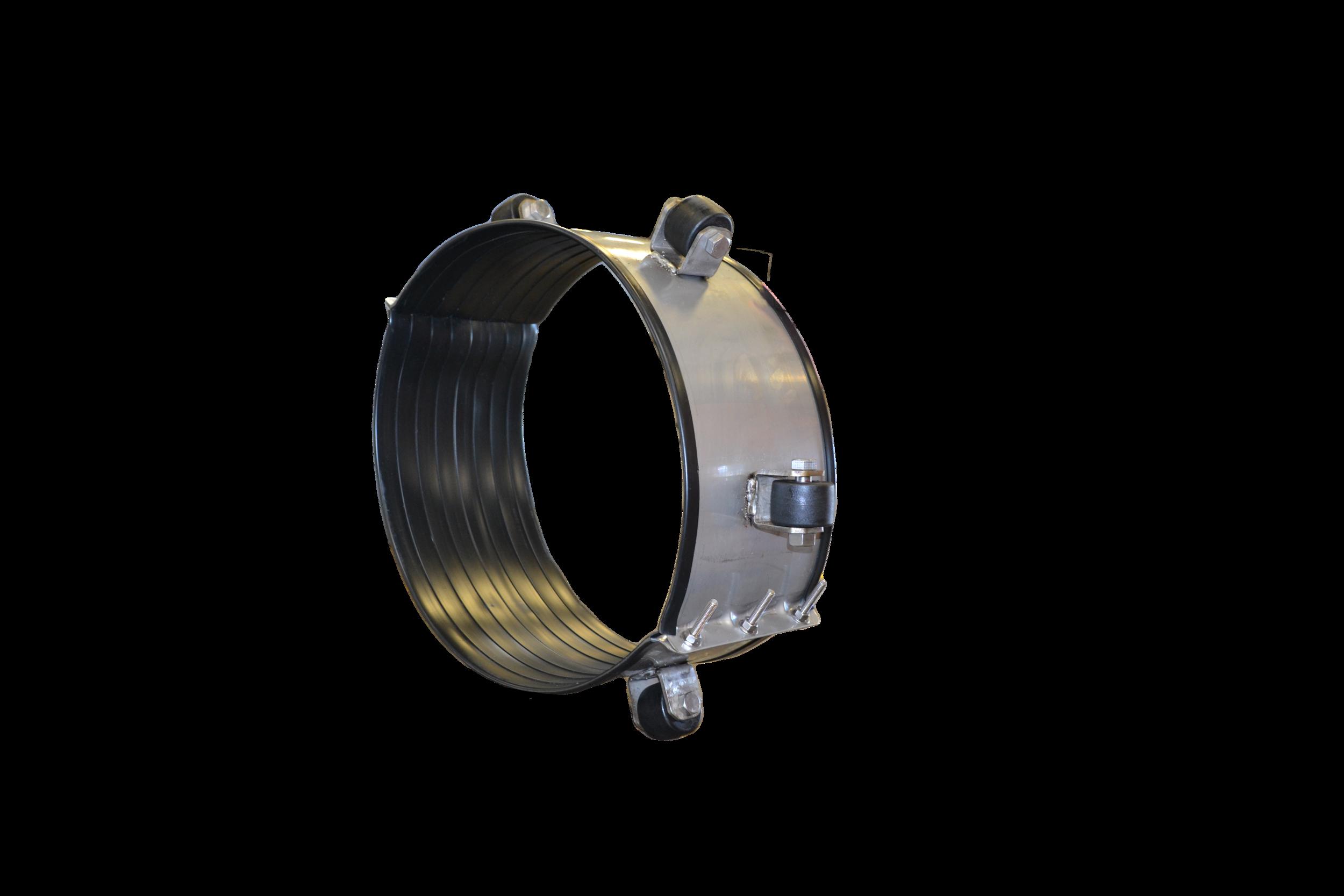 低轮廓高强度套管间隔件,带辊2.PNG