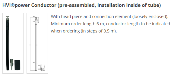HVI POWER CONDUCTOR 1.PNG