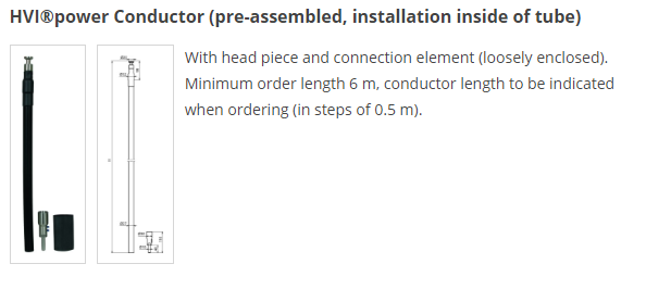 HVI POWER CONDUCTOR 2.PNG