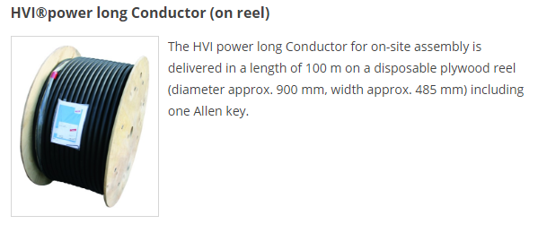 HVI POWER CONDUCTOR 3.PNG