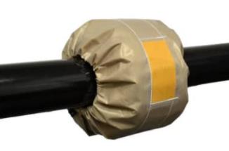 APS  - 安全喷涂罩 -  PTFE涂层玻璃布.png