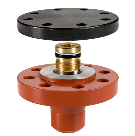 PPSC  -  TDW Flanged Thread-O形圈(Tor)拟合.png