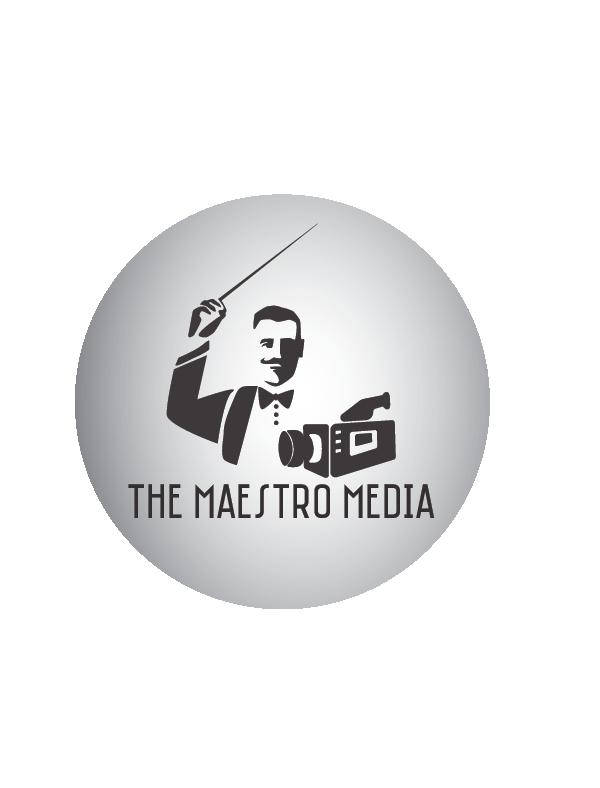 Maestro Media Gradient Logo.png