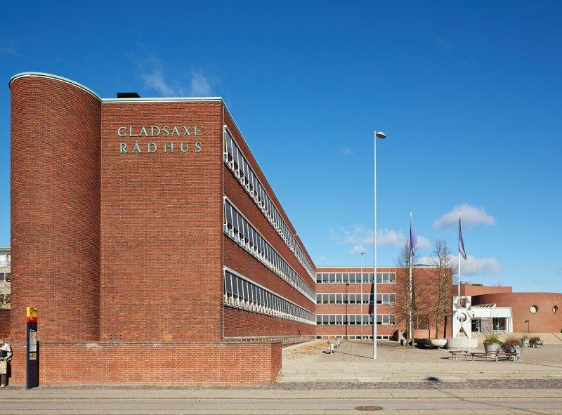 Gladsaxe Rådhus.jpg