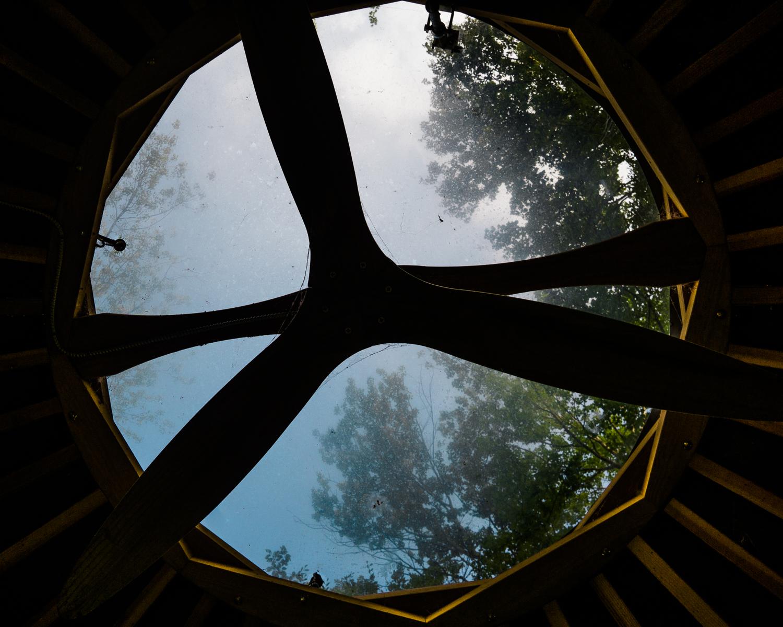 #joelandkendra-4841.jpg