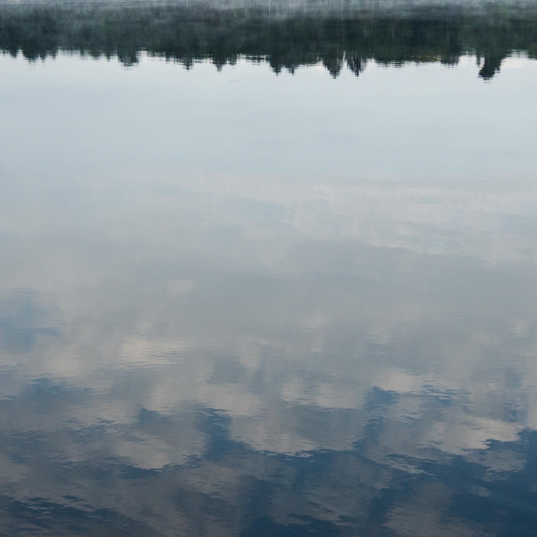 #joelandkendra-4848.jpg