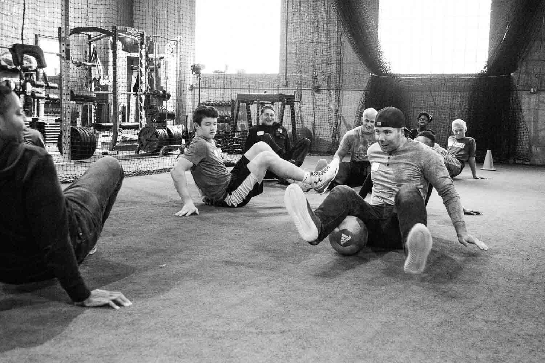 Mentors_Gym-4.jpg