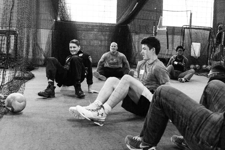 Mentors_Gym-5.jpg