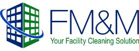 fmm logo.png