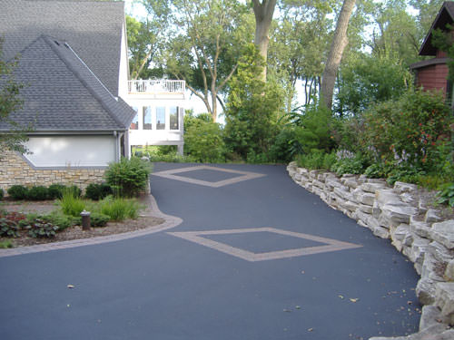 Driveway Sealcoating 6 of 6