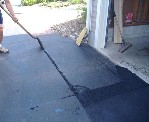 Infared Garage Wedge 4 of 8