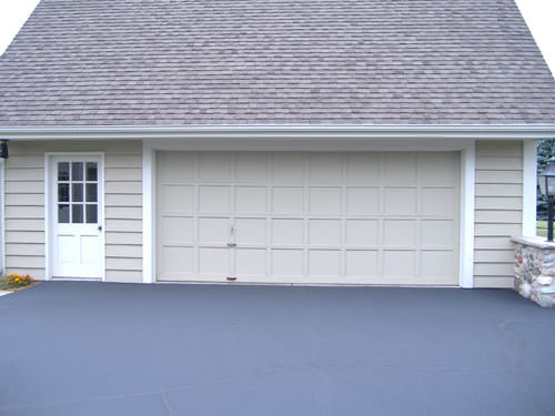 Infared Garage Wedge 7 of 8