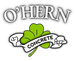 OHERN-logo-HR-300.jpg
