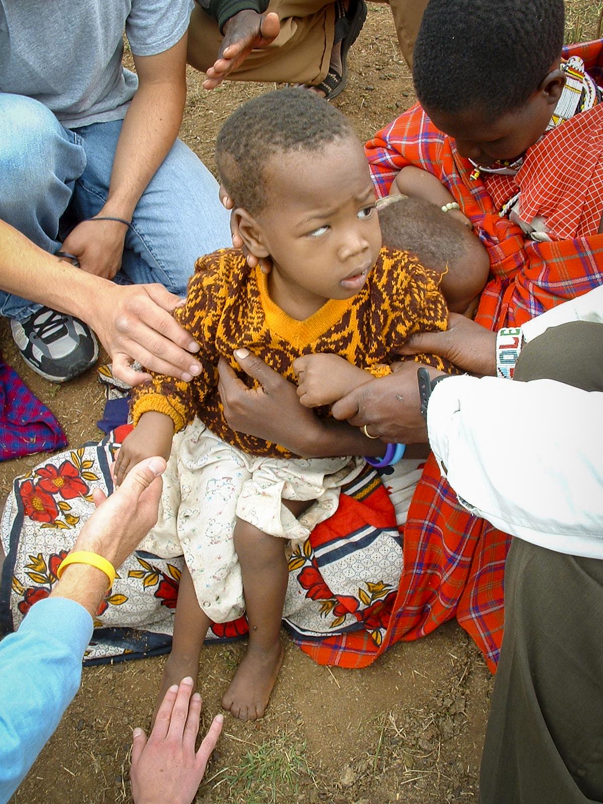 girl, hands, kenya, tanzania, africa, bless, wheelchair, disabled