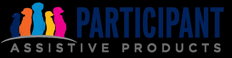 Participant Life Logo.png