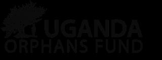 Uganda Orphan's Fund.png