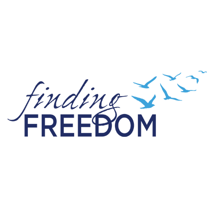 finding freedom logo.png
