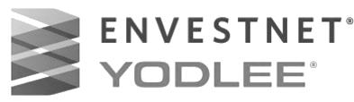 Envestnet-Yodle-Logo.png
