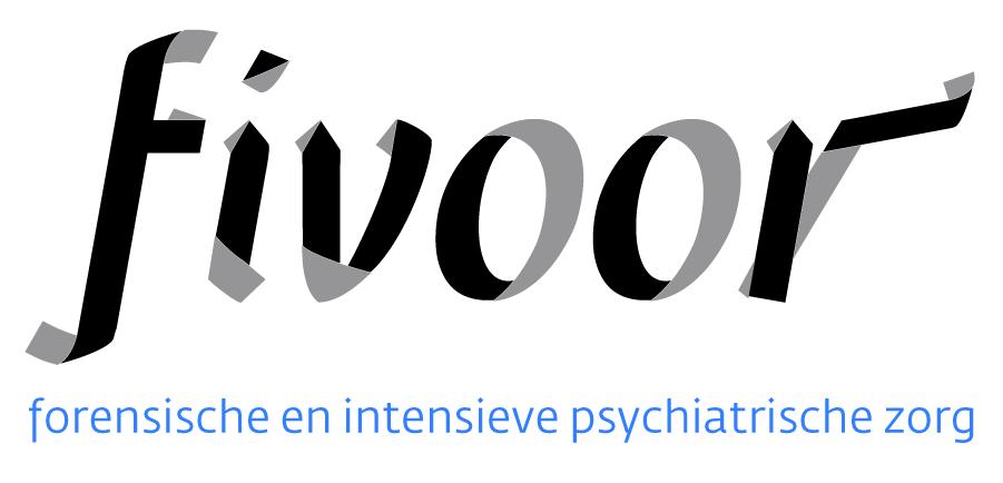 Fivoor logo