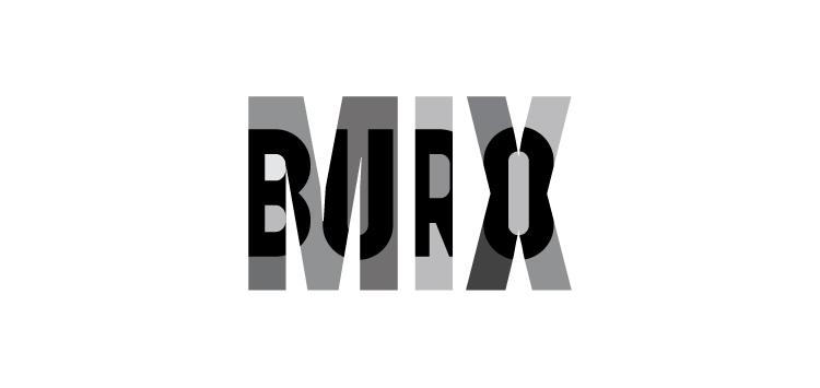 DPid-client-logo-BW-BuroMix.png